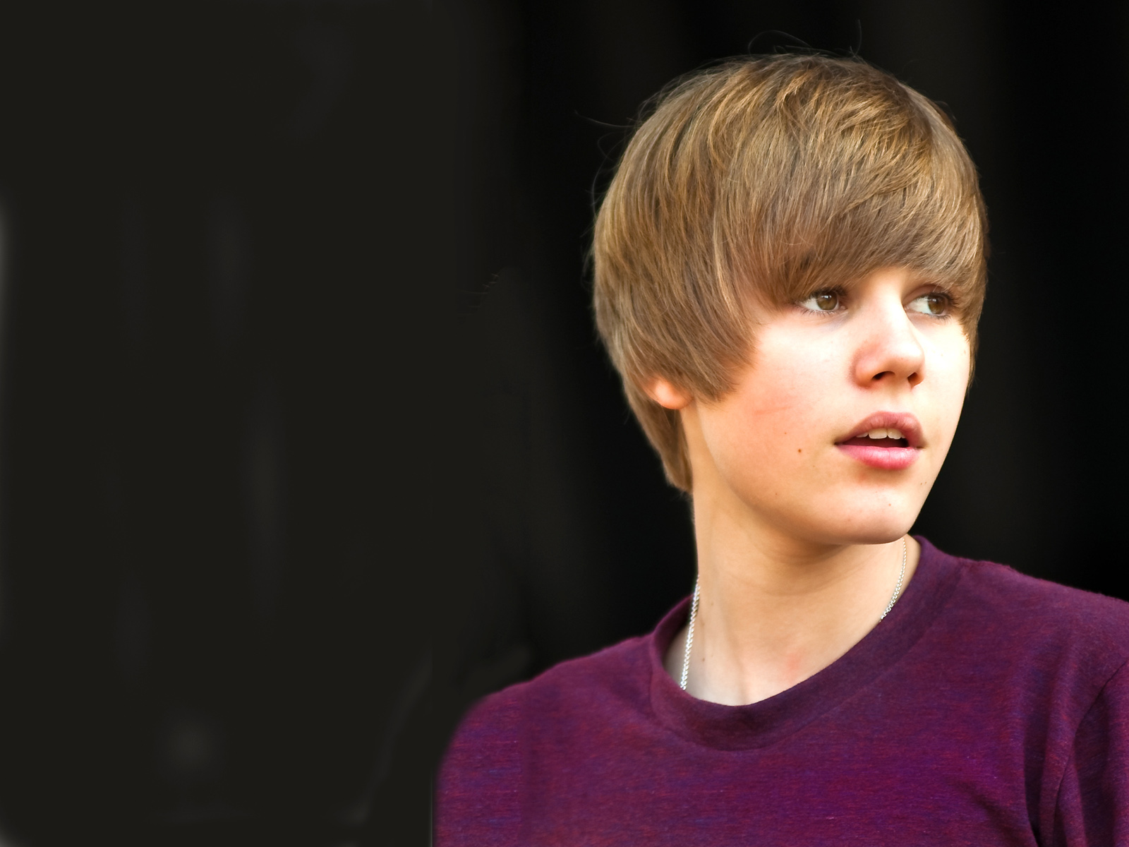 Hd wallpaper justin bieber - Justin Bieber Awesome And Fabulous Images Hd Wallpapers Photos And Pictures Galaxy Picture Free Download Images Online