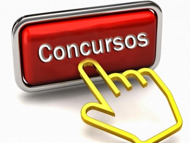 CONCURSOS DE PRIMARIA.