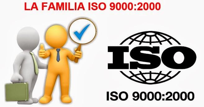 Familia-ISO-9000:2000