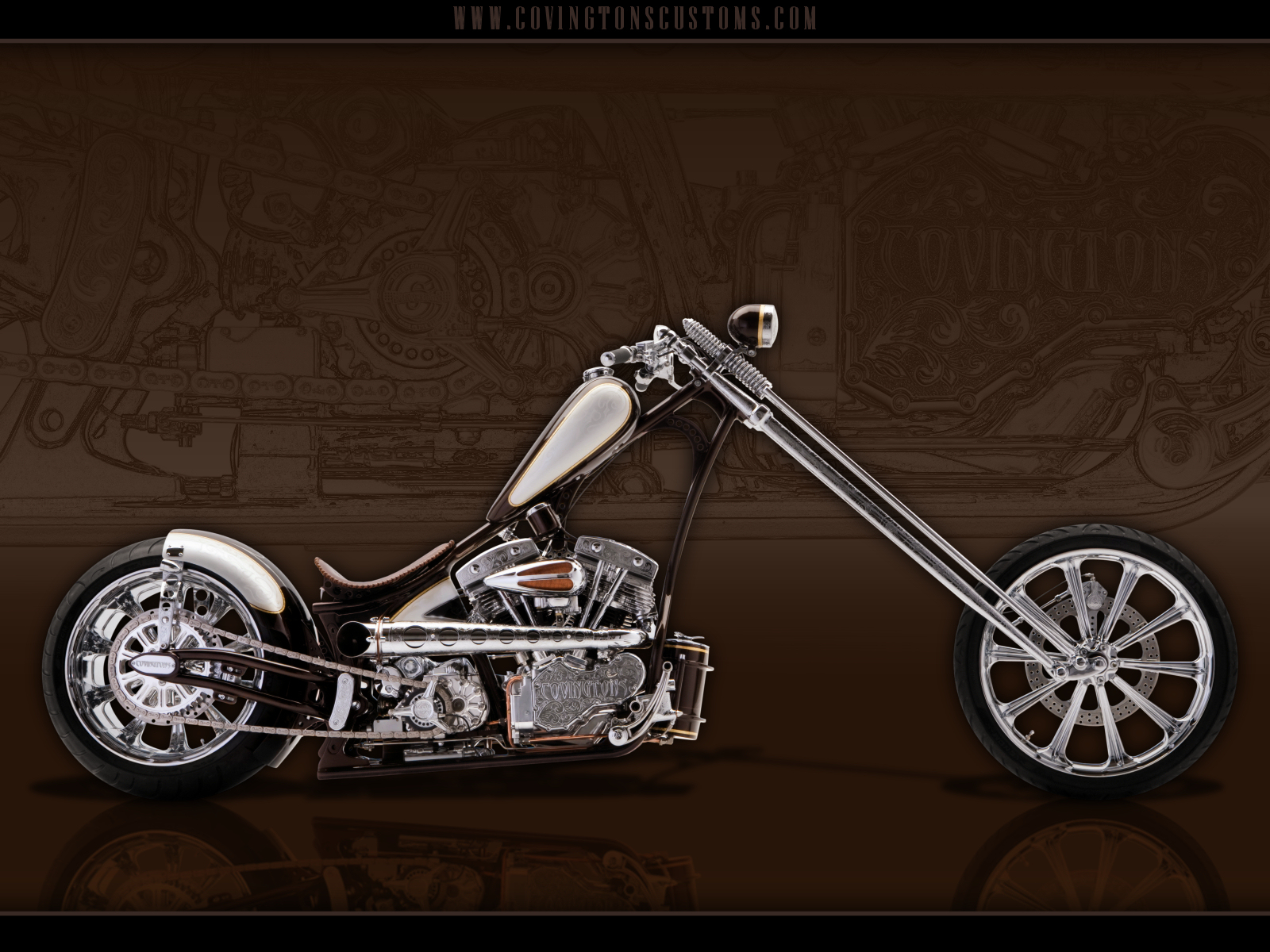 http://4.bp.blogspot.com/-LcLRKjlT5wE/ThR759M4aNI/AAAAAAAAAqI/8uld6R5hDJM/s1600/Covingtons-Custom-Motorcycle-Wallpaper-bg40.jpg