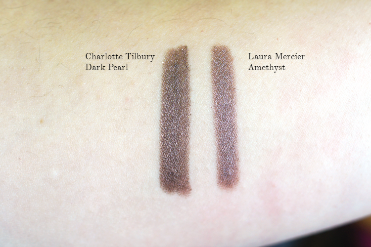 charlotte-tilbury-laura-mercier-eyeshadow
