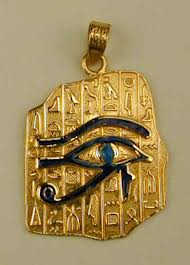 The all seeing eye what does it mean and why is it important the earliest documentation of the all seeing eye can be found in ancient egypt it was thought to be the eye of ra but it is also claimed to be the eye mozeypictures Images