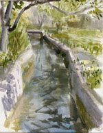 La Acequia
