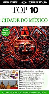 Guia da Cidade do México