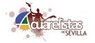 sitio WEB oficial de la Vocalía de Sevilla de la Agrupación de Acuarelistas de Andalucía