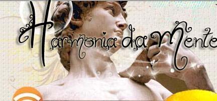 Harmonia da Mente