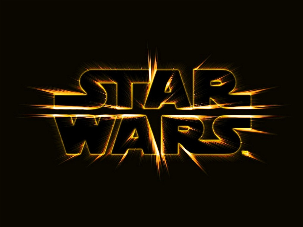 Star wars episode vii finds its writer