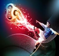Ver Online Partido Atlas vs Cruz Azul en VIVO 6 de Octubre 2012 (futbol espanol)