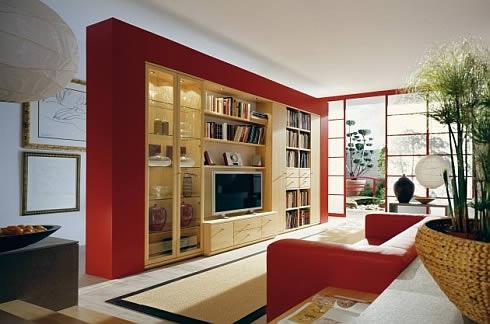 house interior designs ideas. | Home Design Inspirations Today