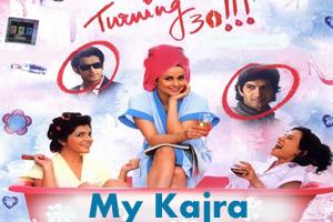 My Kajra