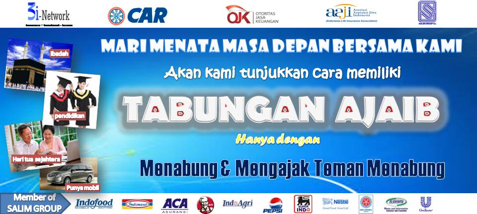Image Result For Bisnis Car I Network