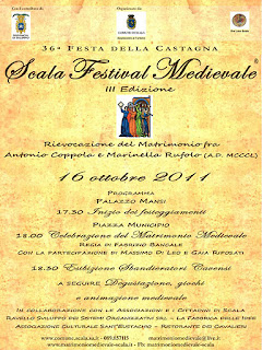scala-festival-medievale-2011