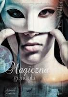 książka, recenzja  yllla-cowgowiepiszczy.blogspot.com
