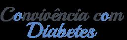 Convivência Com Diabetes
