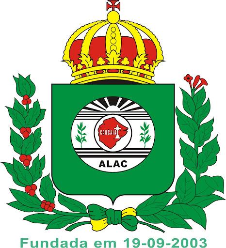 TRIBUNA ACADÊMICA DE CAUCAIA