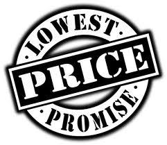 harga pulsa murah era autorefill
