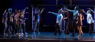20120324 Romeo%2BJulia 05 708495 - Pressemitteil. VINCE EBERT und ROMEO & JULIA TODAY am 23. und 24.03.2012