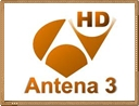 ver antena 3 en directo online gratis 24h por internet