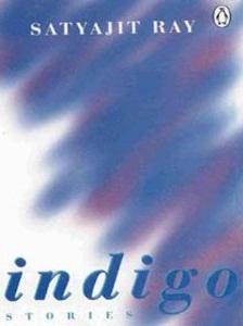 Satyajit Ray Short Stories Pdf