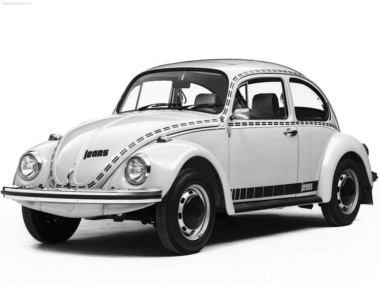 http://4.bp.blogspot.com/-LcYuW7ce_fE/T6QscG6aLjI/AAAAAAAAKDk/IVrwfOErNYU/s1600/Volkswagen-Beetle_1938_wallpaper.jpg