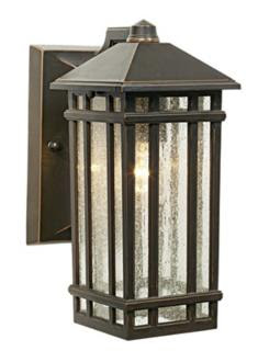 Outdoor Lighting.4