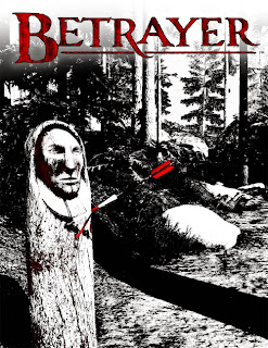 Betrayer: Free Download Pc Game Full Version + Crack