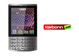 (Price Down) Snapdeal: Buy Karbonn A100 Android Smartphone at Rs.2318 only