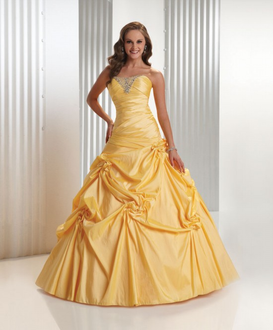 Prom Dresses Archives - Page 405 of 515 - Holiday Dresses