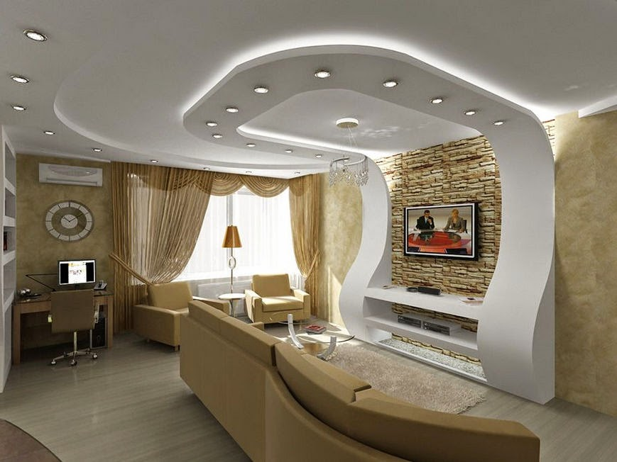 modern-pop-false-ceiling- ...