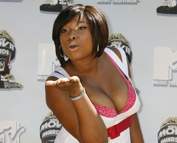 Jennifer hudson upskirt pics, fat girl hot porn