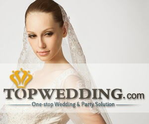 Vintage Wedding Dresses at Topwedding.com