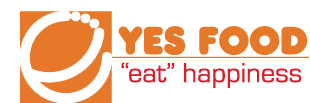 Japanese Restaurant Australia - Yes Food PTY LTD