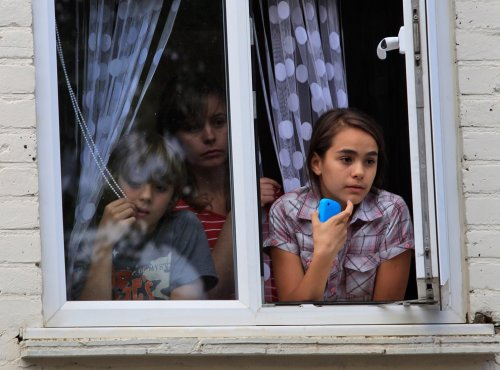 foto-kerusuhan-london-inggris-2011-17
