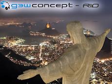 G3w Concept - Cidade Maravilhosa/RJ