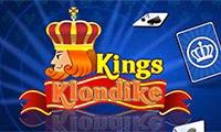 Jugar a Klondike de reyes