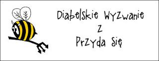 http://diabelskimlyn.blogspot.nl/2013/11/diabelskie-wyzwanie-ze-sklepem-przyda.html