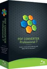 Nuance.ScanSoft.PDF.Converter.Professional.v7.1.Multilingual.Incl.Keymaker-AGAiN