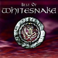whitesnake - best of whitesnake (2003)