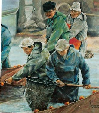 Galeria de Pescadofres