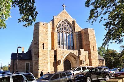 saint louis park christian personals Information about knollwood christian church, saint louis park, mn.
