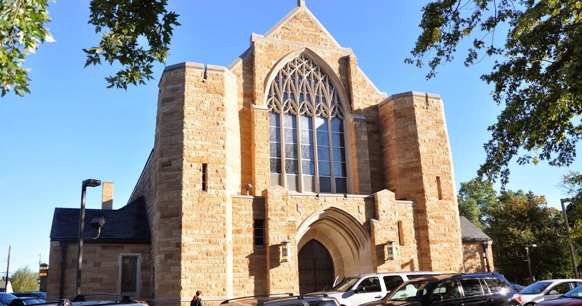 Orbis catholicus secundus modern american church architecture sciox Gallery