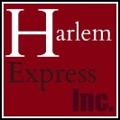 Harlem Express Inc