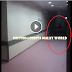 Hantu Wanita India Rambut Toncet Di Hospital Baru Shah Alam Main Pintu(Video)