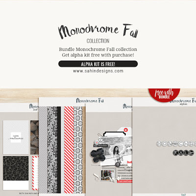 http://sahindesigns.com/collections/all/products/monochrome-fall-bundle