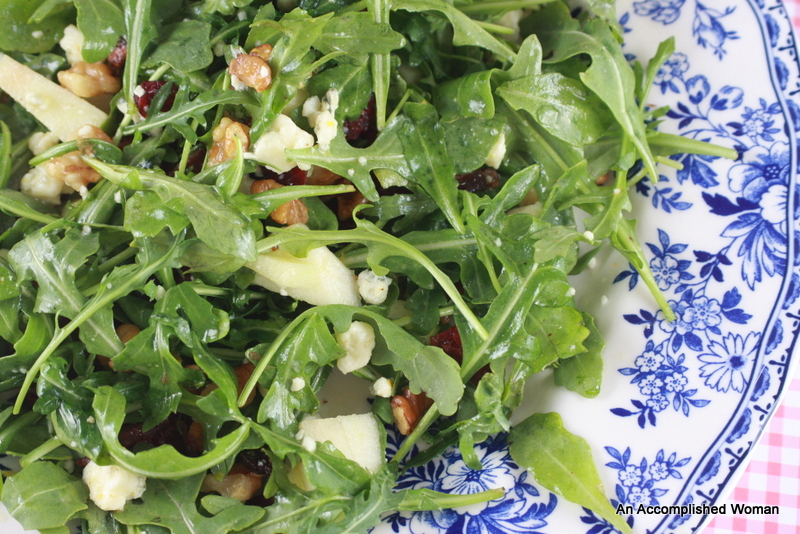 Ina Garten Blue Cheese Dressing Entrancing Of Cape Cod Salad Ina Garten Images