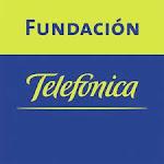 FUNDACIÓN TELEFONICA