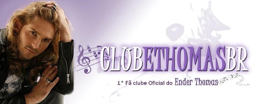 Clubethomasbr