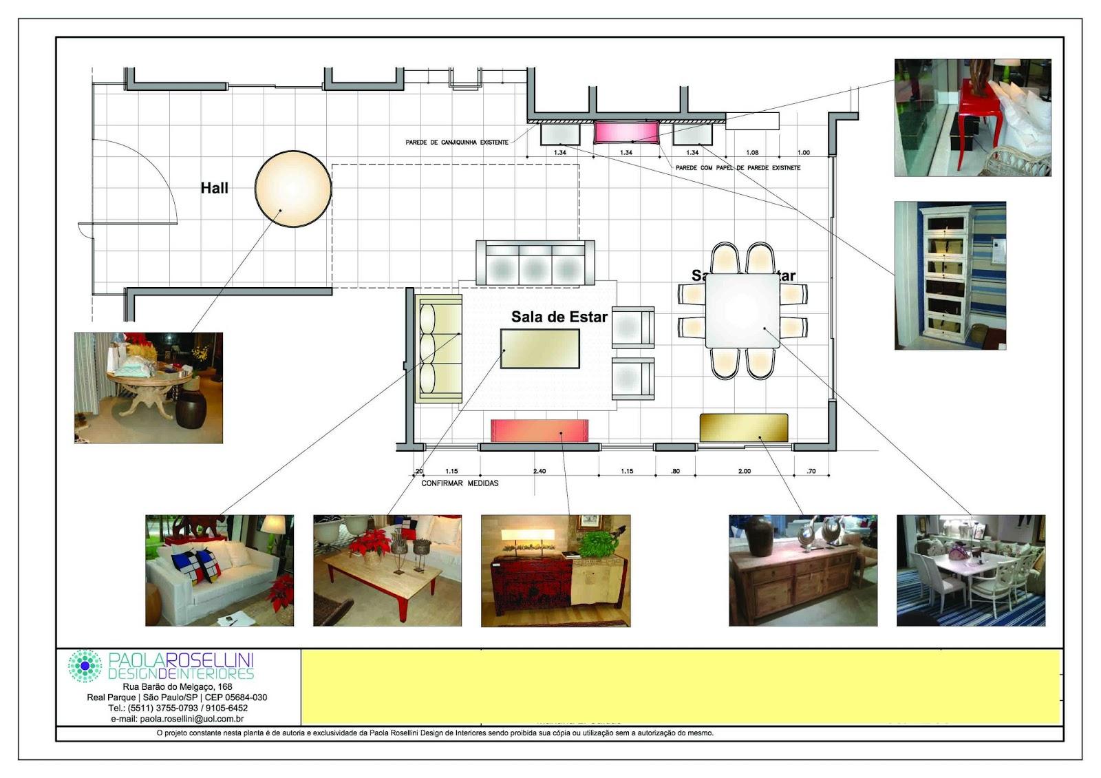 ideias e projetos de decoracao de interiores:MARIANA PROJETISTA: Arquitetura #:Nichos de projeto de interiores