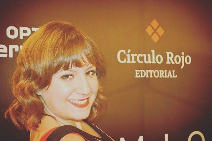 Abigail López Torres