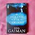 O oceano no fim do caminho, Neil Gaiman